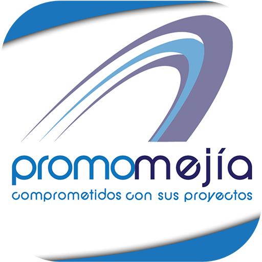 Promomejia - Agencia de Marketing offline y online