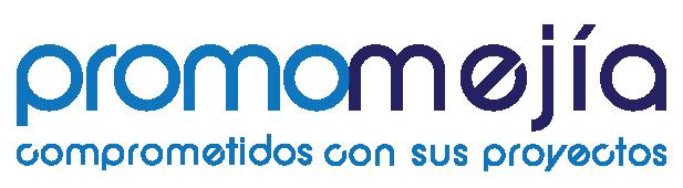 Promomejia - Agencia de Marketing offline y online